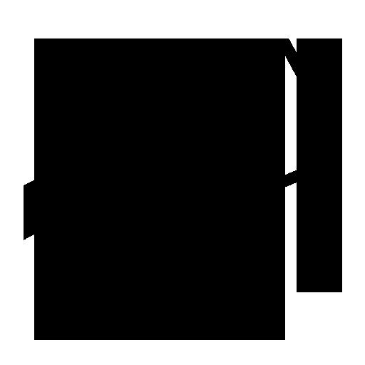direccion-conica2