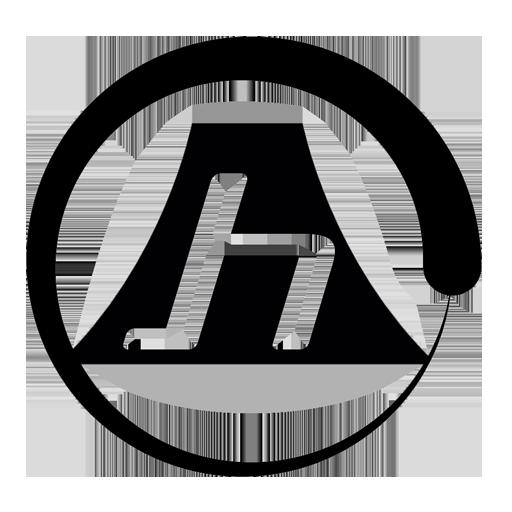 heckla-icon